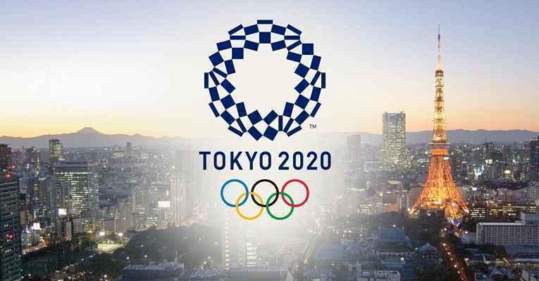Jogos Olímpicos de Tóquio: confira as novidades nos esportes