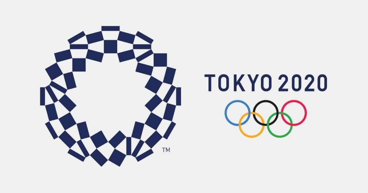 Olimpíadas Tóquio 2020 e as apostas brasileiras para os jogos