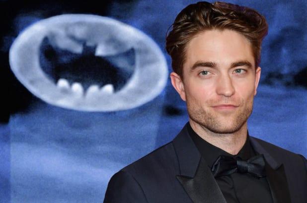 Batman não deve encontrar Coringa em novo filme