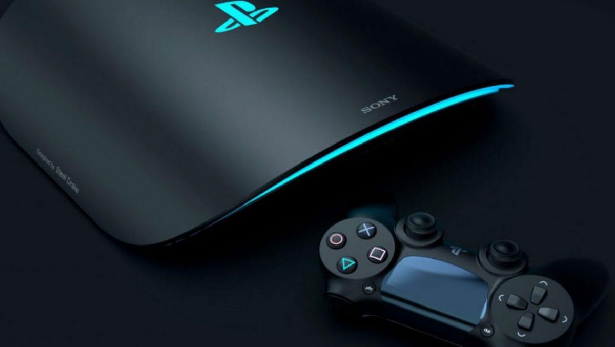 Playstation 5: O que terá de diferente dos outros videogames?