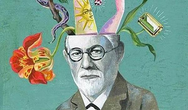 Política no divã da psicanálise: viés filosófico de Foucault e Agamben