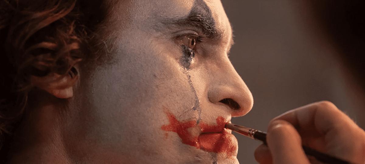 Coringa – finalmente algo novo nos filmes de heróis. Leia a crítica