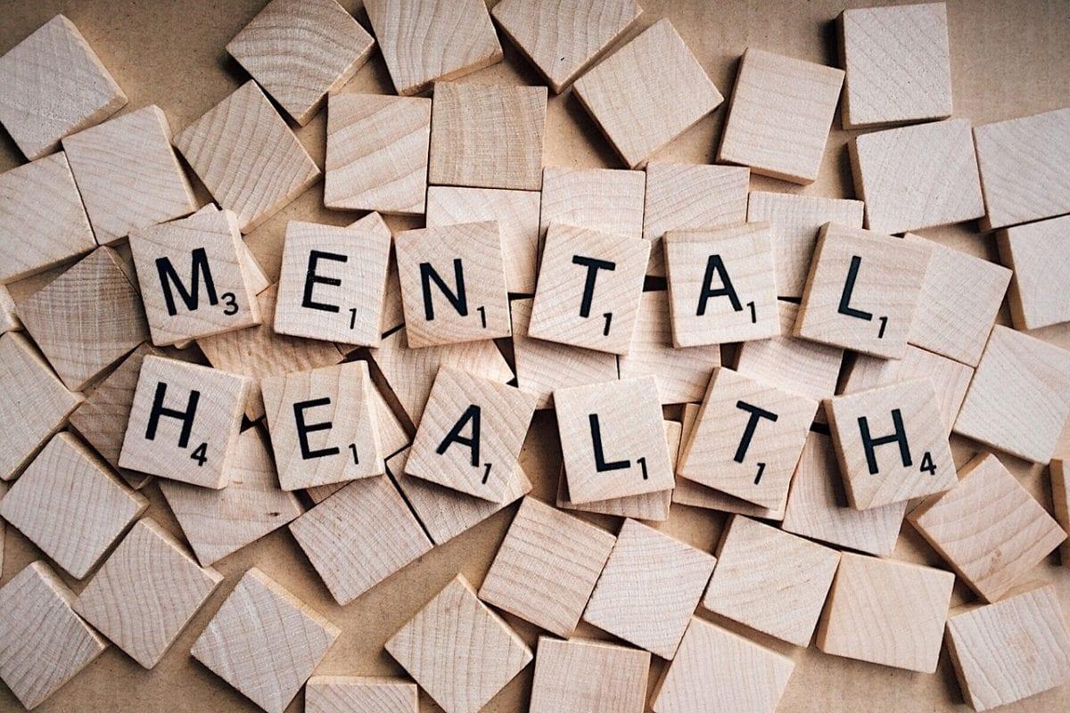 Saúde mental dos jovens: o que fazer para sair da rotina