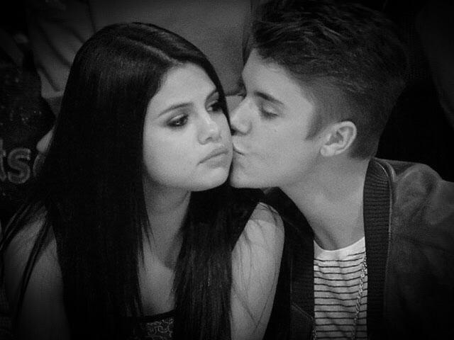 Lose You To Love Me: Selena Gomez se despede de Justin Bieber