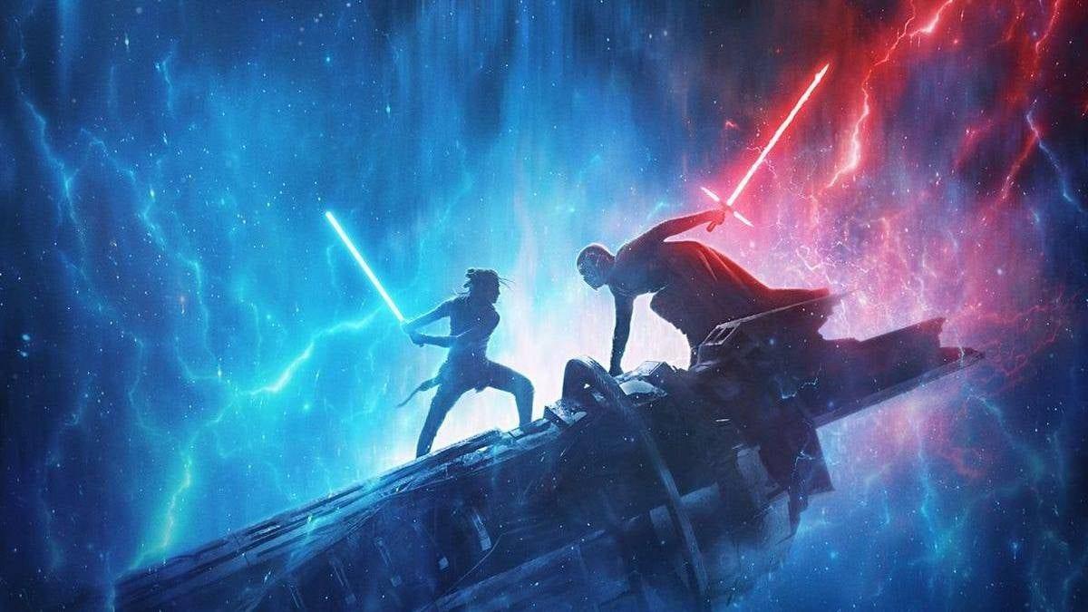 Star Wars: A Ascensão Skywalker – Confira 5 teorias sobre o filme