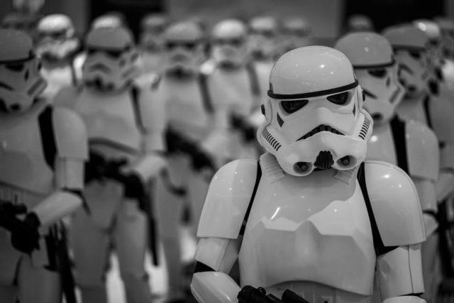 Star Wars: Criadores de Game of Thrones lançam novo projeto de trilogia