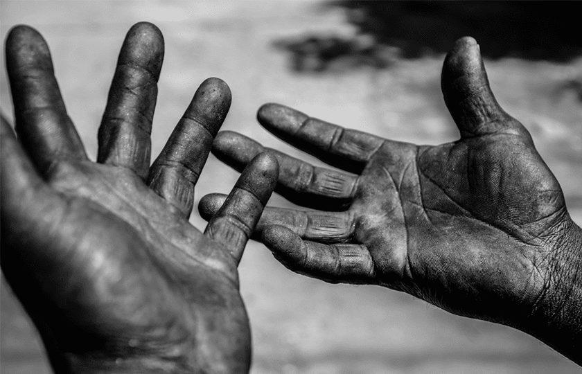 Mecanismo brasileiro ajuda no combate ao trabalho escravo