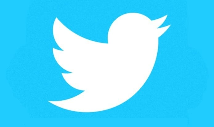 Confira qual é o Tweet mais engraçado do Brasil segundo o Twitter