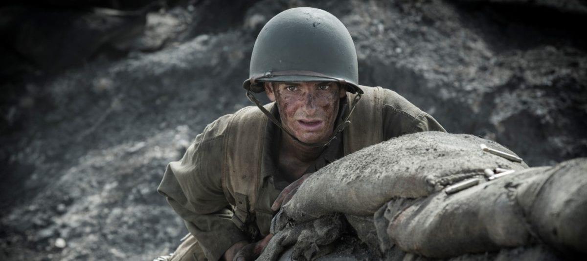 Melhores Filmes relacionados a Segunda Guerra Mundial
