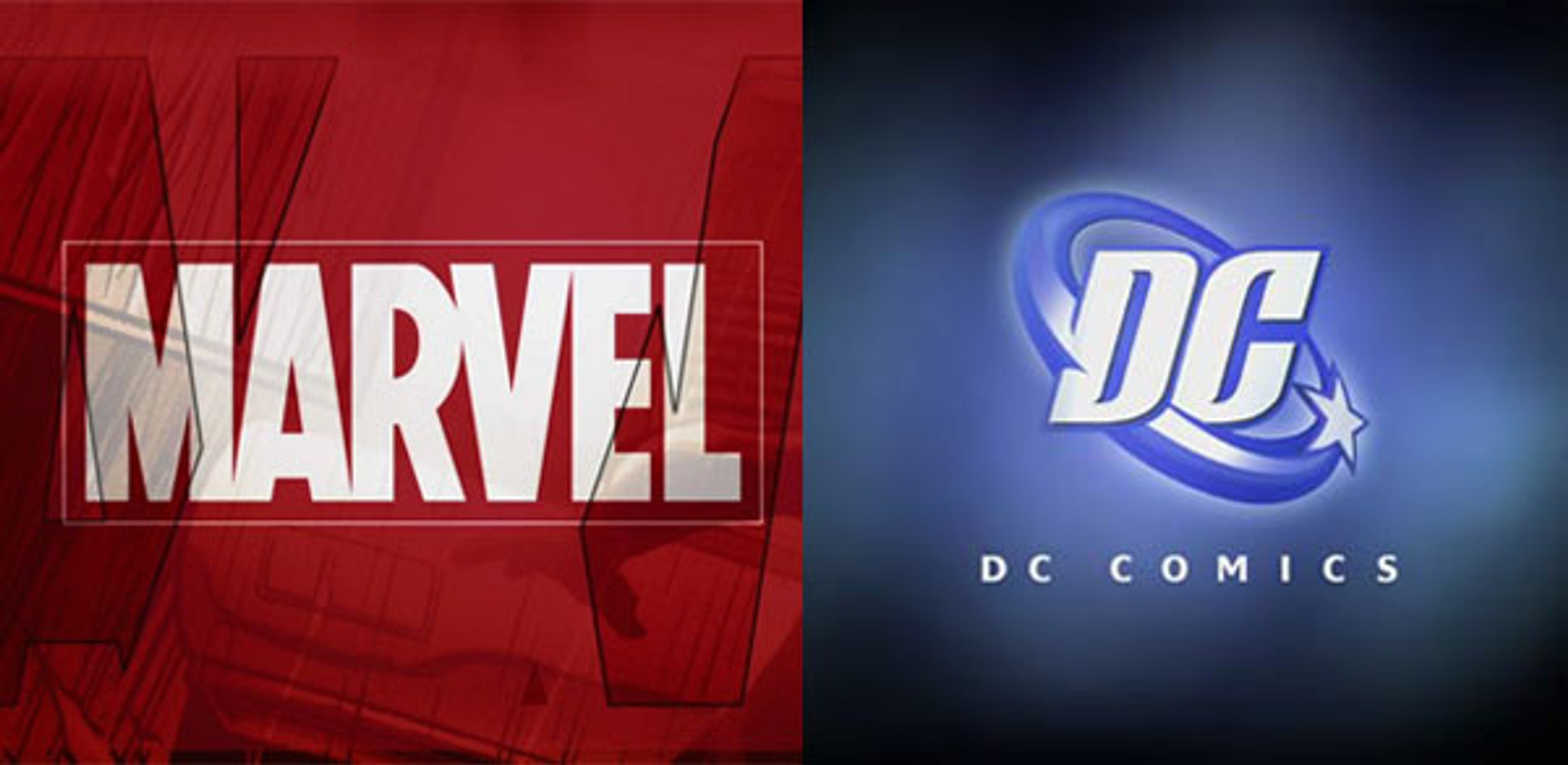 Crossover entre Marvel e DC pode acontecer, diz diretor