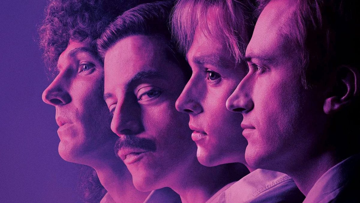 Bohemian Rhapsody – Leia a crítica do filme