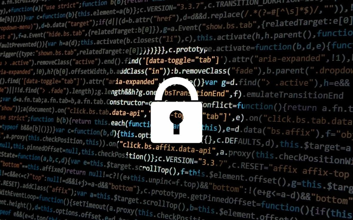 Ataques cibernéticos crescem com o avanço da tecnologia