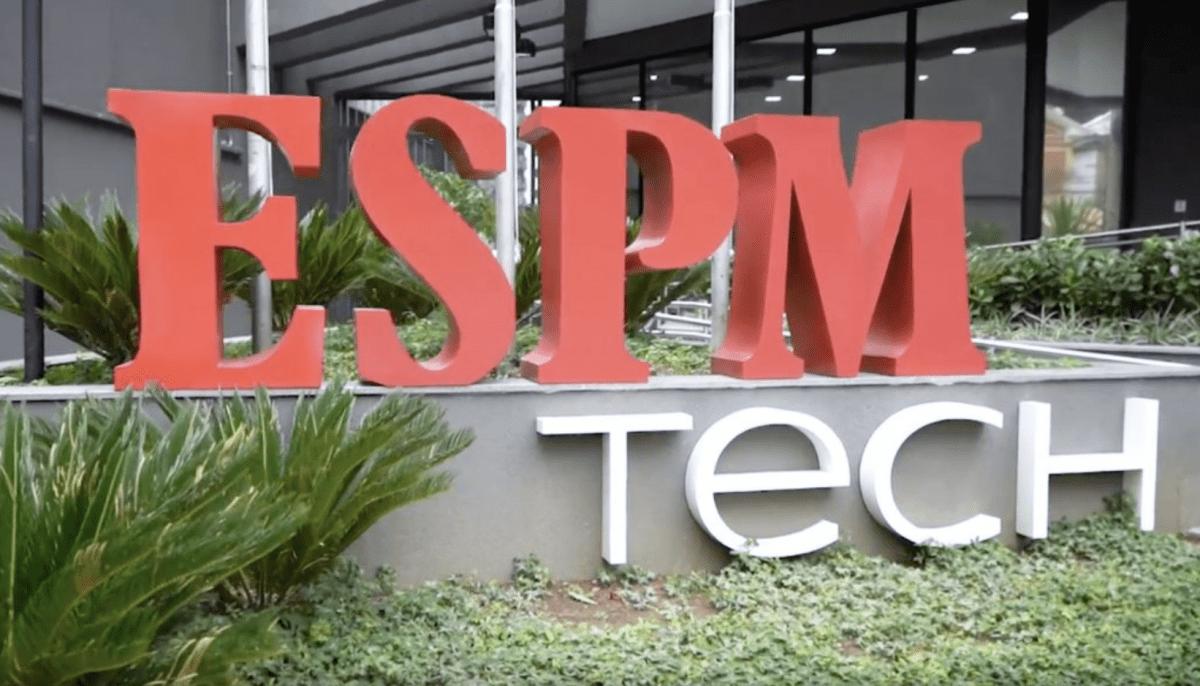 ESPM promove evento gratuito para orientação de Pós-Graduação