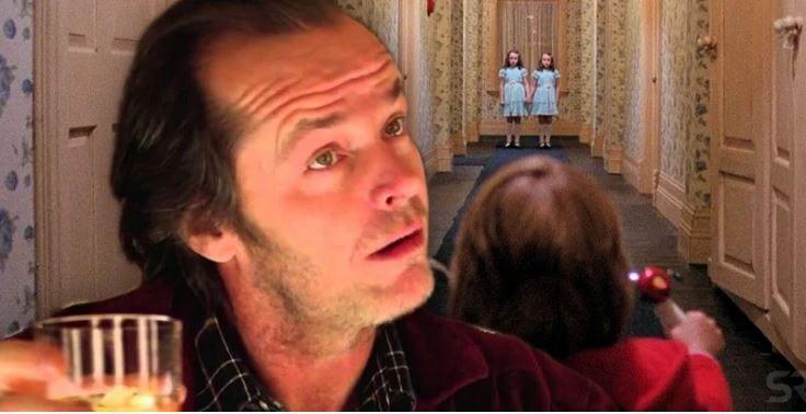 Doutor Sono: Filme 'O Iluminado' tem uma versão menor e melhor