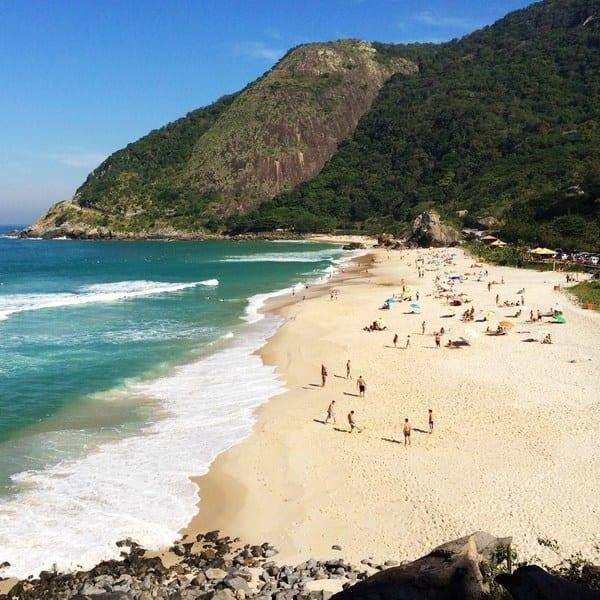 7 motivos para conhecer o Rio de Janeiro