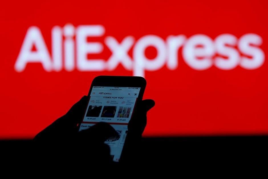 Dia dos Solteiros no AliExpress: Descubra a Black Friday Asiática