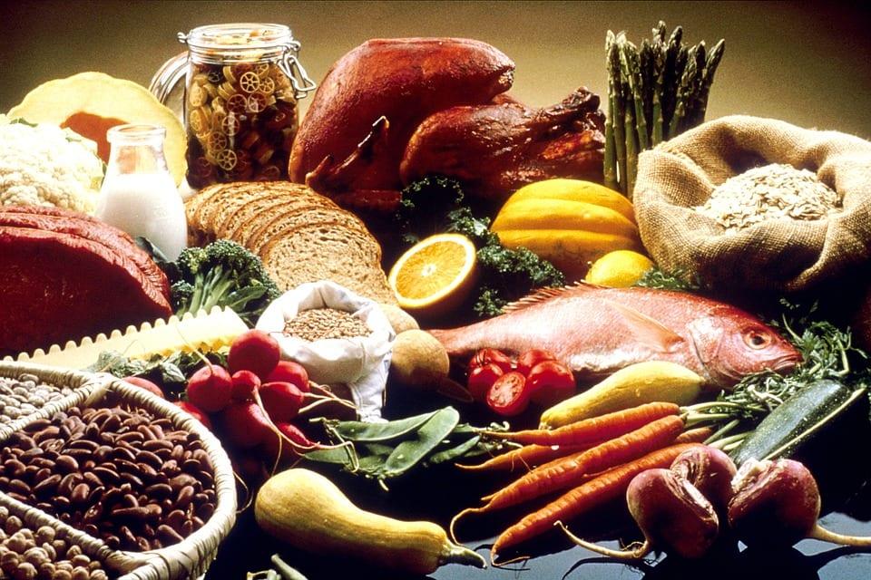 Emagrecer 10kg em um mês de forma rápida e saudável