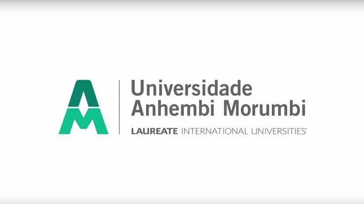 Desaba teto da Universidade Anhembi Morumbi, na Mooca
