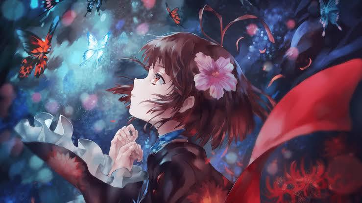 Desenhe o seu Personagem Favorito de Anime do Zero