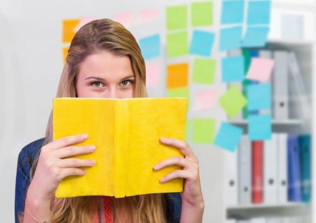 5 dicas úteis para apresentações de trabalhos
