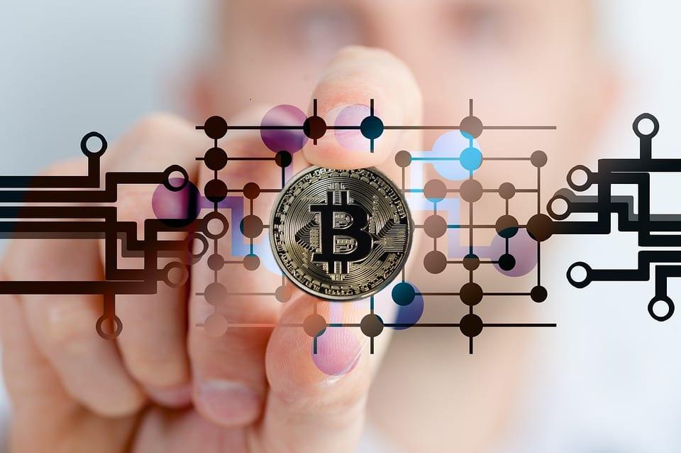 Quem se Tornou Milionário com Bitcoin