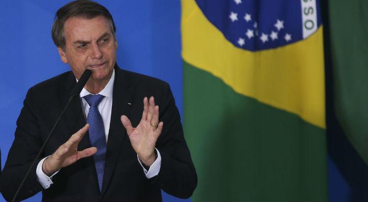 Bolsonaro se contradiz privatizando a Eletrobras? Entenda