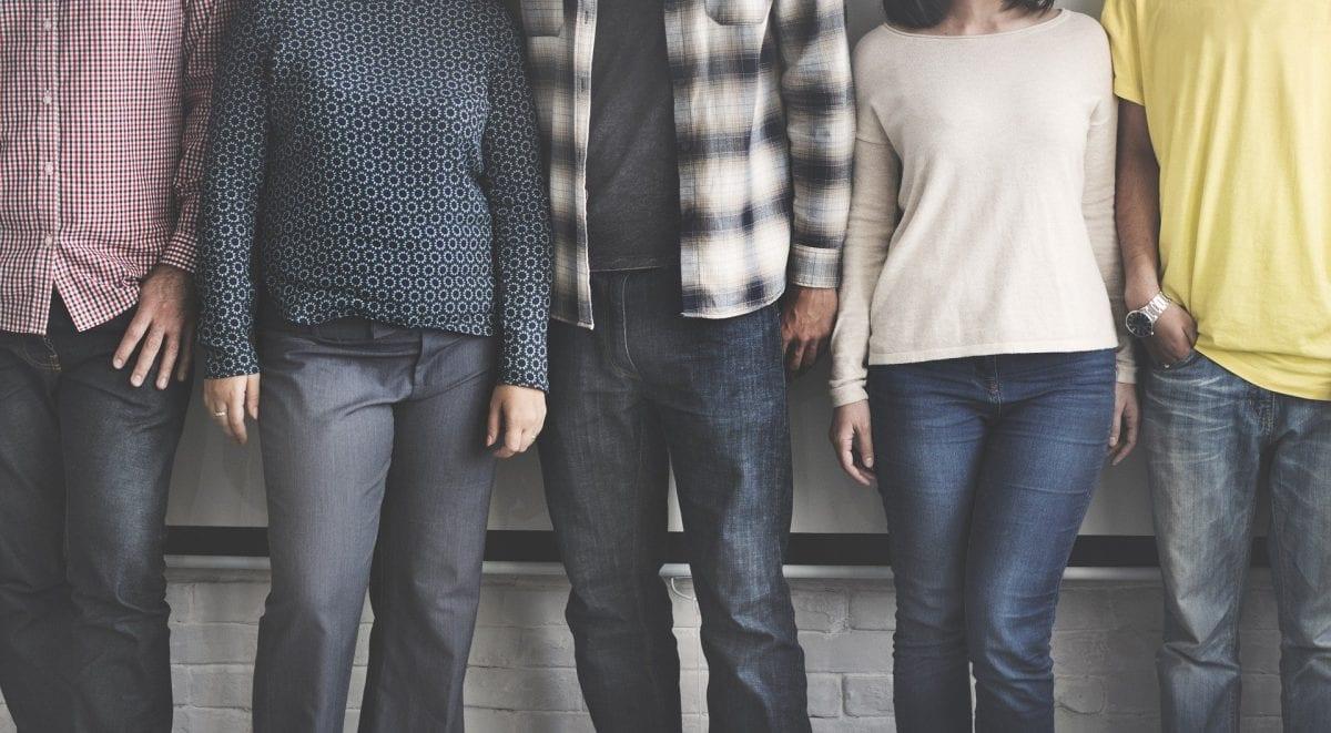 Moda nas universidades: Como os alunos se vestem para ir às aulas