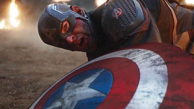 Capitão América: o escudo de vibranium é mesmo indestrutível?