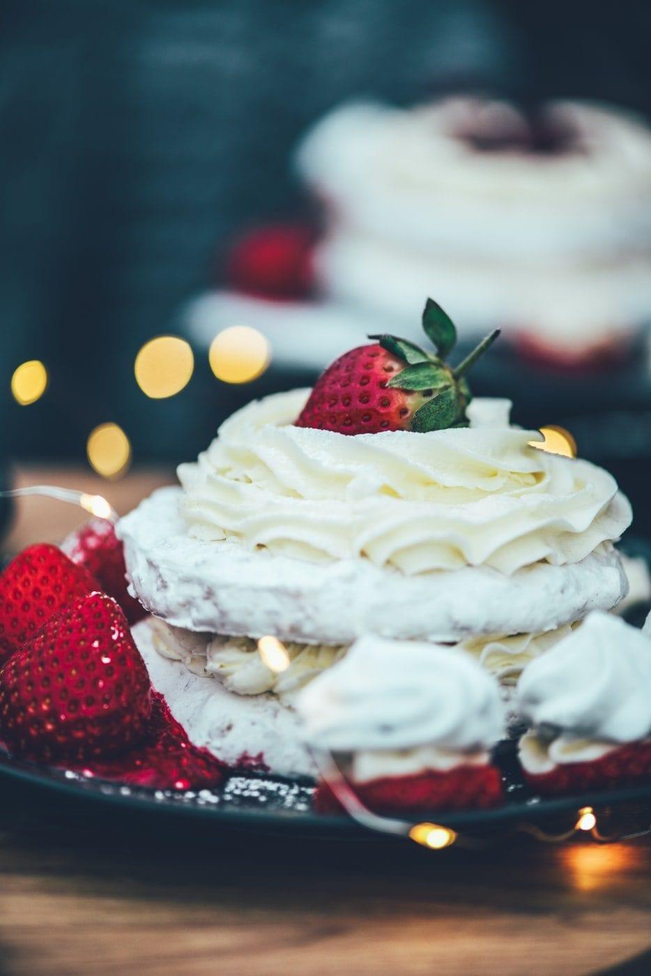 Morango: aprenda 3 opções para consumir a fruta