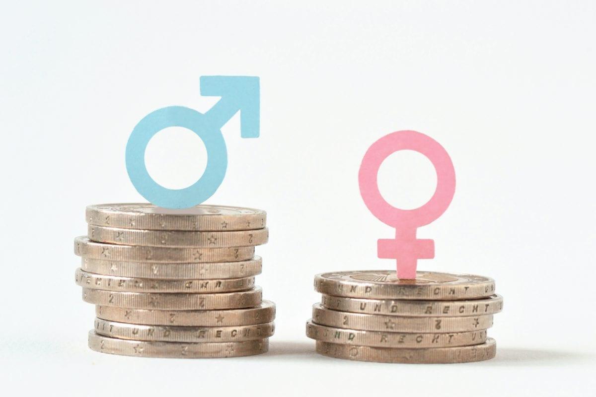 Economia brasileira perde R$382 bi com a desigualdade de gênero