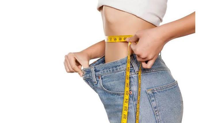 5 dicas para emagrecer rápido e com saúde