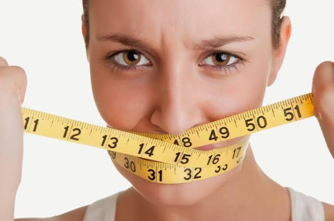 Tenha Dicas para Emagrecer 10kg No Projeto Verão 2020