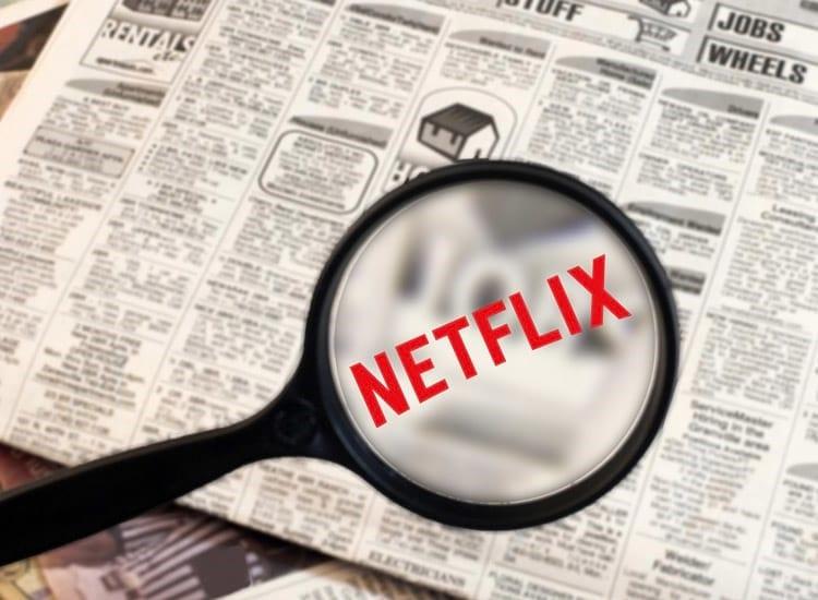 Quer trabalhar na Netflix? Empresa abre vagas no Brasil, confira