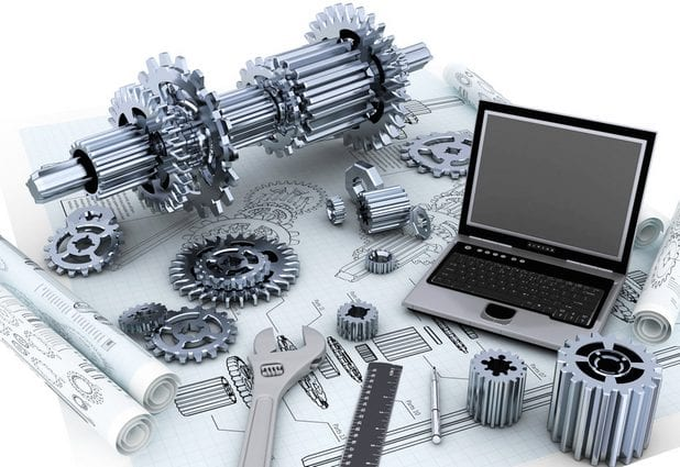 Mackenzie Campinas lança curso de Engenharia Mecânica