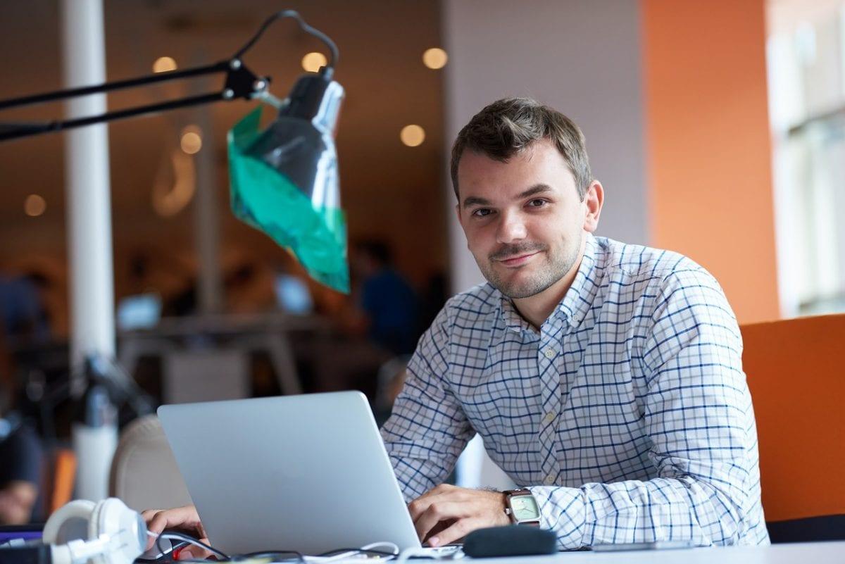 Quero ser empresário: Por onde começar?
