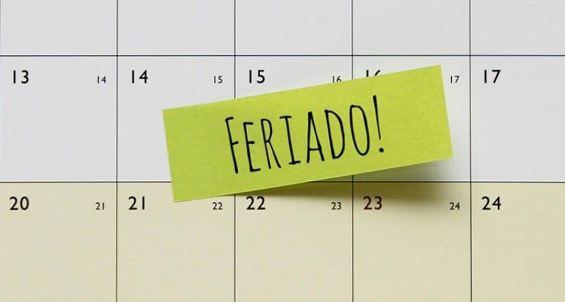 10 roles para curtir o feriado do dia 15 de Novembro em São Paulo