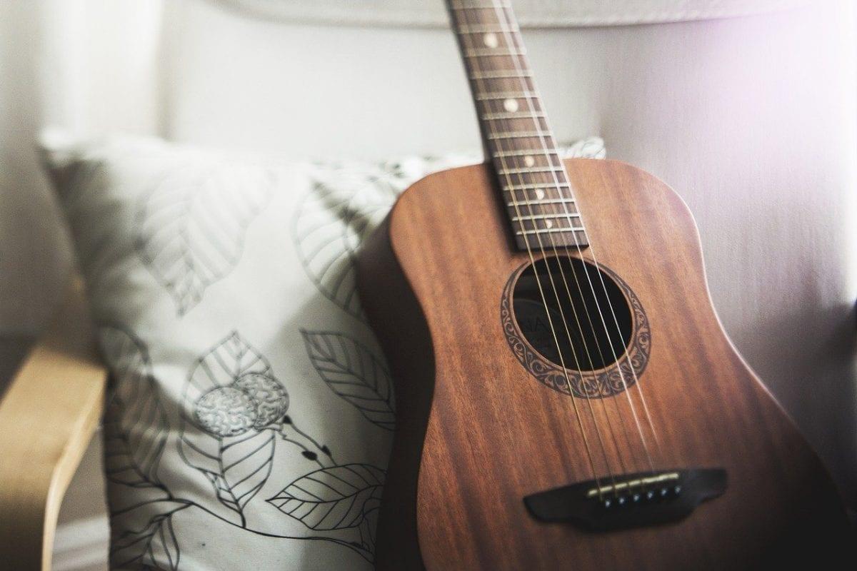 Dicas para a conservação de instrumentos musicais