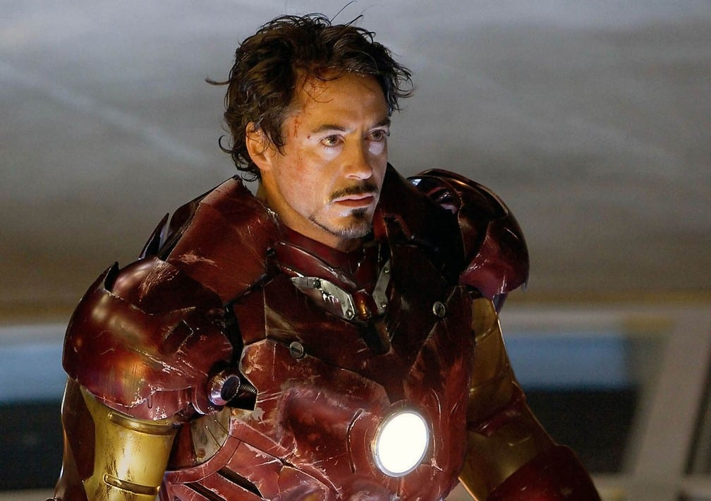 Vingadores: Ultimato – Marvel confirma Robert Downey Jr no Oscar
