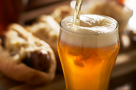 As 6 bebidas baratas mais consumidas pelos jovens