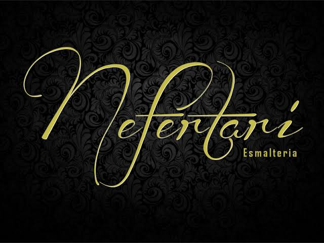 Alongamento de Unhas – Nefertari