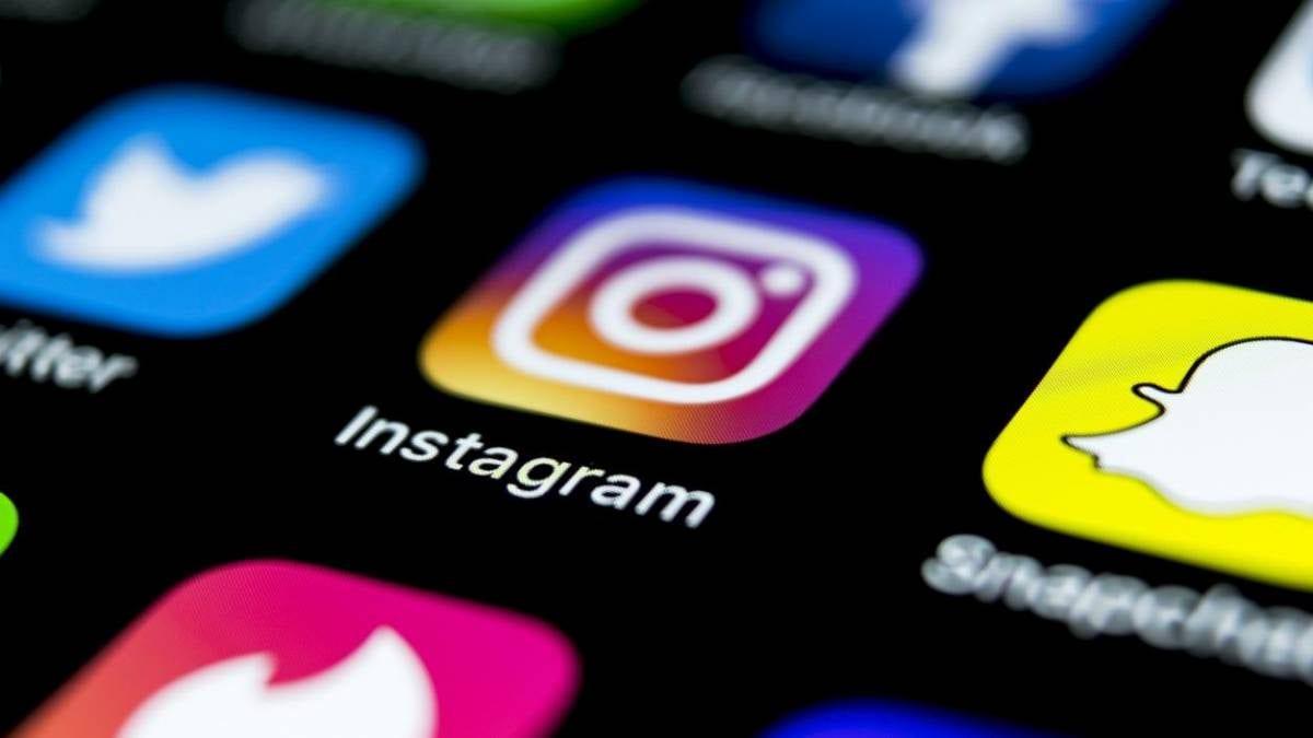 Instagram lança recurso polêmico por parecer com TikTok