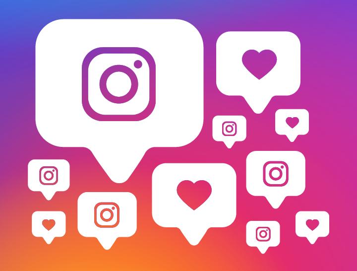 Como a sustentabilidade foi apropriada pelo Instagram e transformada em mercadoria