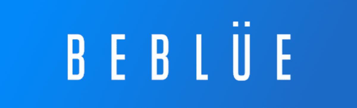 Beblue oferece até 100% de cashback na Black Friday