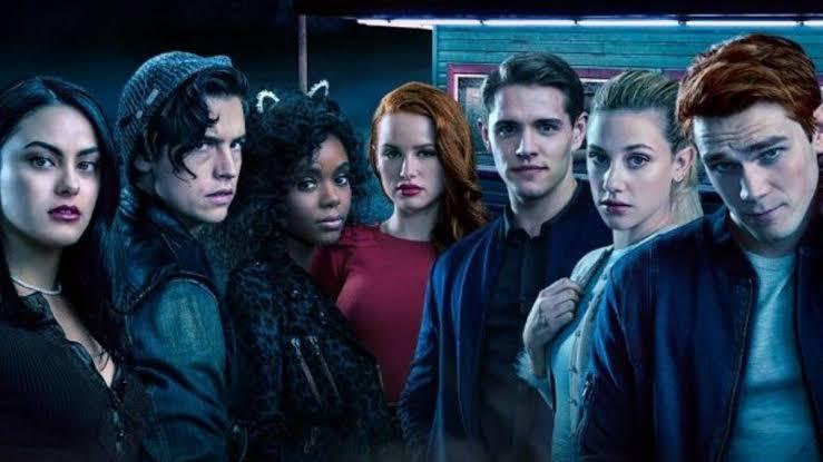 Riverdale: teoria indica que tudo na série é imaginação de Jughead