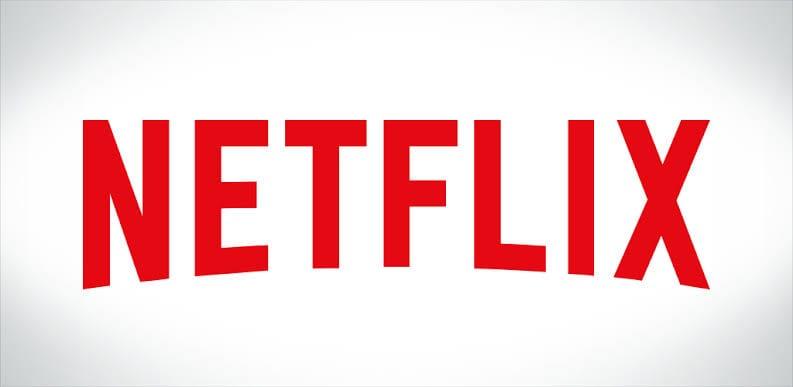 Além da Netflix: o mundo do vídeo on demand