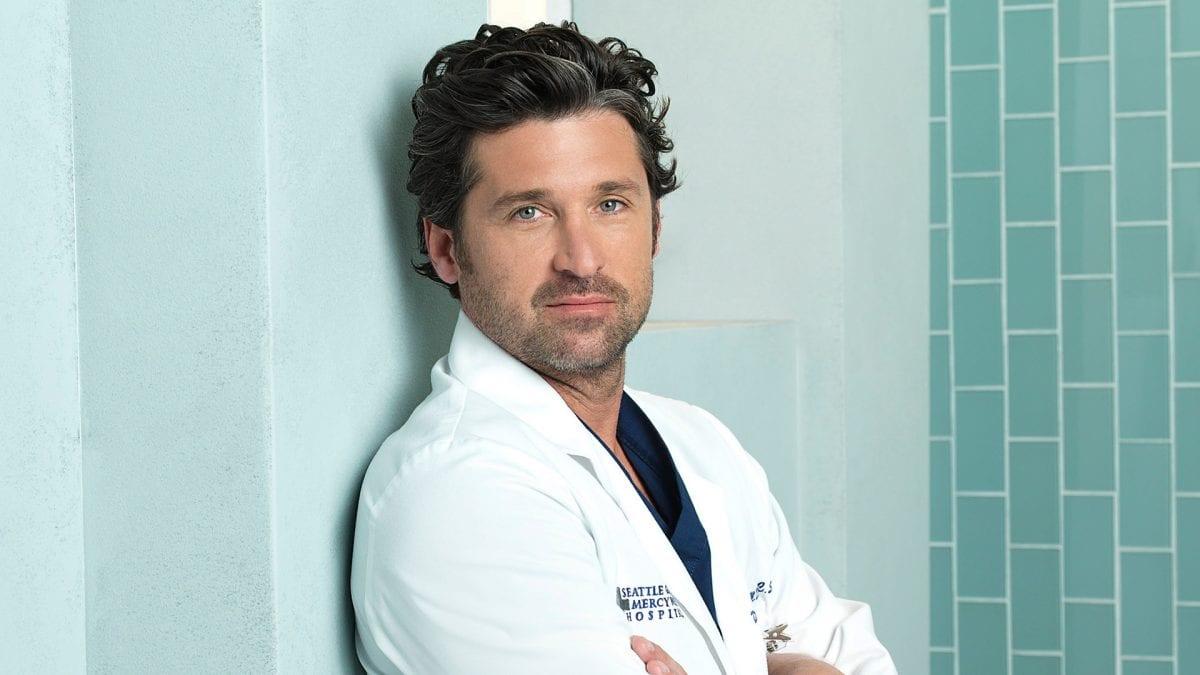 Grey's Anatomy: atores que se arrependeram de participar da série