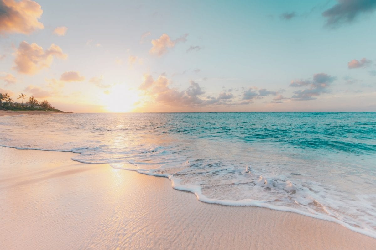Protetor solar atrapalha a produção de vitamina D?
