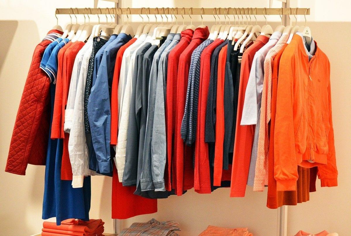 A Moda é ser eco-friendly: fashion e sustentável ao mesmo tempo