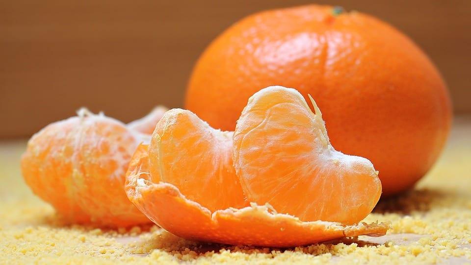 Quanto ingerir de vitamina C?