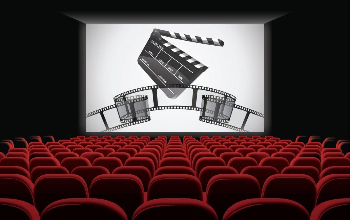 Quarteto Fantástico – esse filme já não passou?